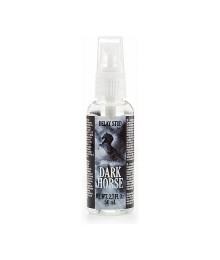 TOUCHE DARK HORSE SPRAY RETARDANTE 50 ML