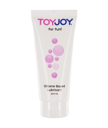 TOY JOY LUBRICANTE BASE DE AGUA 100 ML