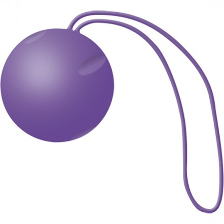 JOYBALLS SINGLE VIOLETA