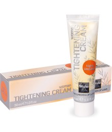 SHITSU VAGINA TIGHTENING CREAM FOR WOMEN