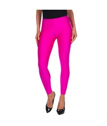 INTIMAX LEGGINS BASIC PINK