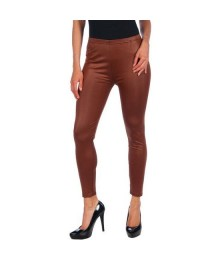 INTIMAX BASIC LEGGINS SKIN