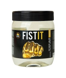 FIST IT LUBRICANTE 500 ML