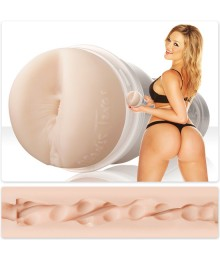FLESHLIGHT GIRLS ALEXIS TEXAS TORNADO - MASTURBADOR ANO