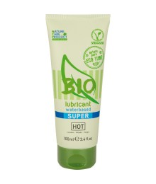 HOT BIO LUBRICANTE SUPER 100 ML