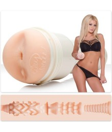 FLESHLIGHT GIRLS RILEY STEELE LIT