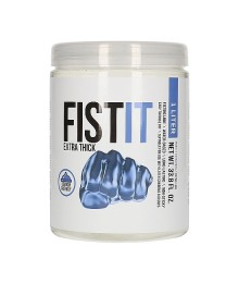 FIST IT EXTRA THICK 1000ML