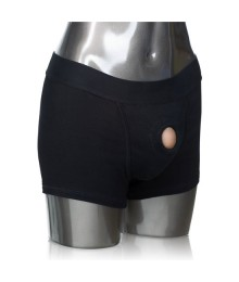 BOXER BRIEF ARNES M L