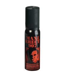 MAXI ERECT 907 SPRAY PARA LA ERECCION